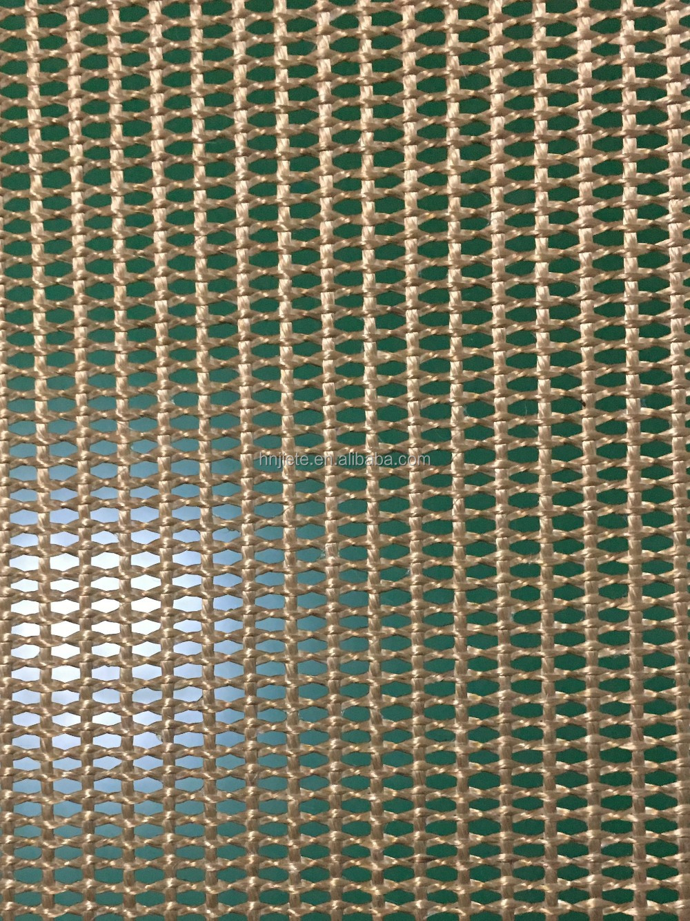 fiberglass mesh for PTFE coating
