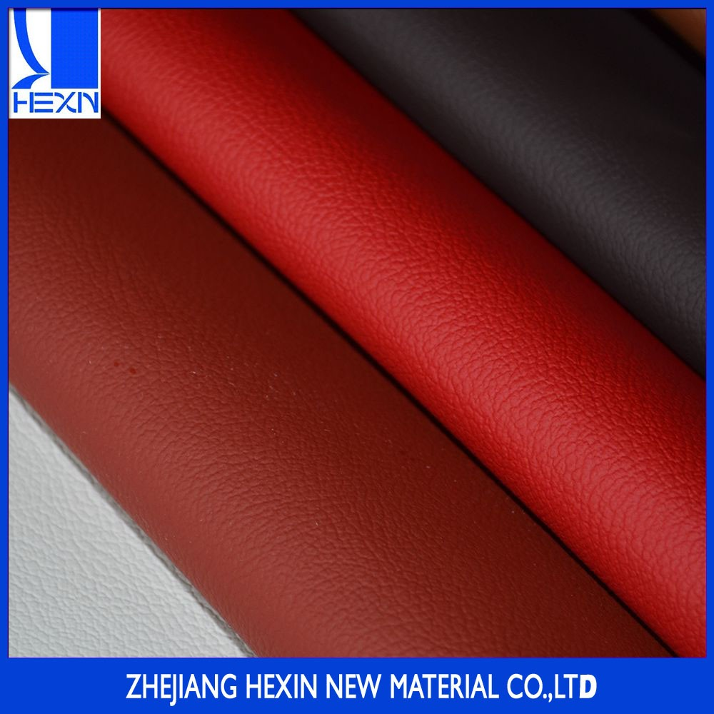 Hot sales car seat covers leather for sofa and car seats