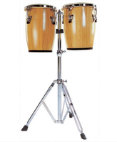 Mini Conga Drum Set/percussion instrument