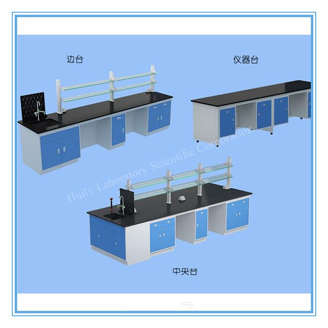 Manufactory Competitive Price Creative Design Customized