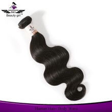 wholesale darling hair braid in weave braid in human hair bundles pakistan human hair