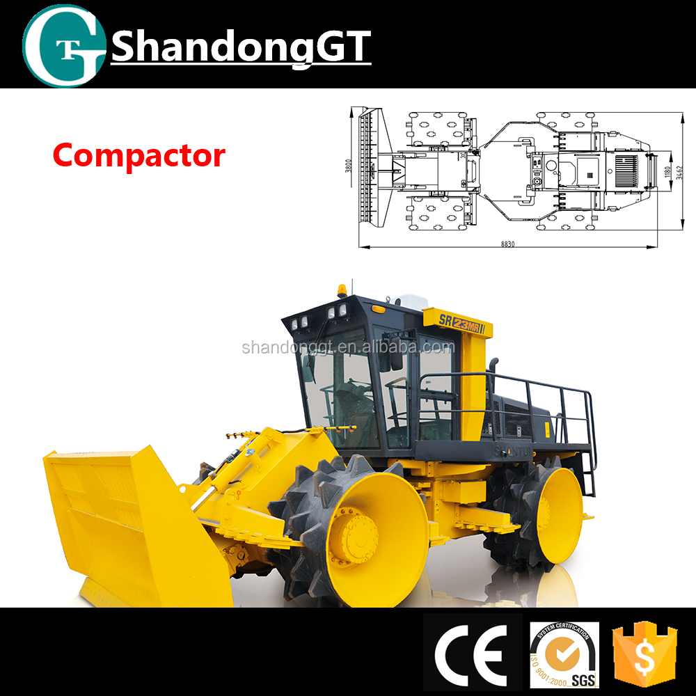 23 Ton Used Ingersoll Rand Compactor Sd100 Road Roller For Sale Wiring Diagram