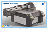 High Speed & Precision digital ceramic decal printer laser , uv printer machine print on paper