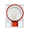 /product-detail/official-use-spring-basketball-rim-60750002089.html