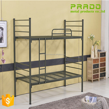 double bed double bed designs furniture for uk