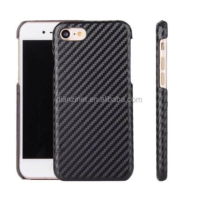 NEW PRODUCT Alligator Pattern Leather Phone Case for iphone 7