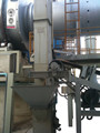 Cheapest Good Quality Dry Mortar Plant Production Machine