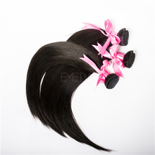 Saga remy indian human hair extensions beyonce weaving