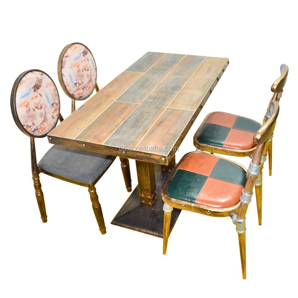 grossiste table et chaise occasion-acheter les meilleurs table et ... - Table Et Chaise Occasion Pour Restaurant