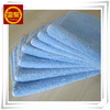 /product-detail/china-alibaba-bamboo-microfiber-hand-towel-microfiber-bath-towel-60223821209.html