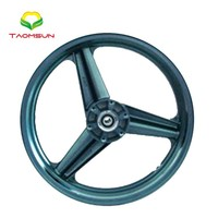 China Manufacturer High Quality Wheel Center Cap