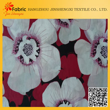 Printed polyester design quality assurance soft material cheap Greek textiles