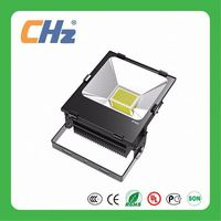 Premium Quality stadium/sports field 400w led flood light
