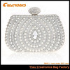 wholesale products women hand bags beaded clutch bag