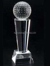 popular best selling ceramic wholesale crystal grammy trophy ball & trophy award & trophy cup