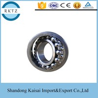 Gold supplier ball bearing size for motorcycle