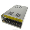 360W CE Approved 12V 30A DC