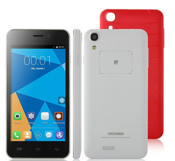 cdma 800 doogee dg800 mobile handset IN STOCK