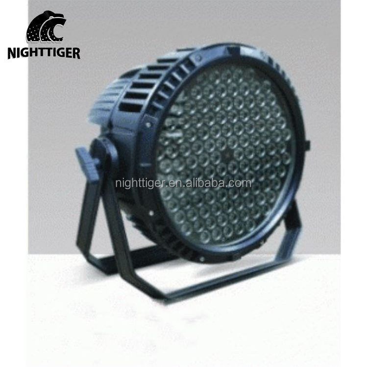 New Wholesale High Technology High Power 120x3w Par Light
