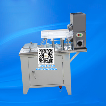 187 model New style semi-automatic capsule filling machine traditional Chinese/Western Medicine powder capsule filler machine