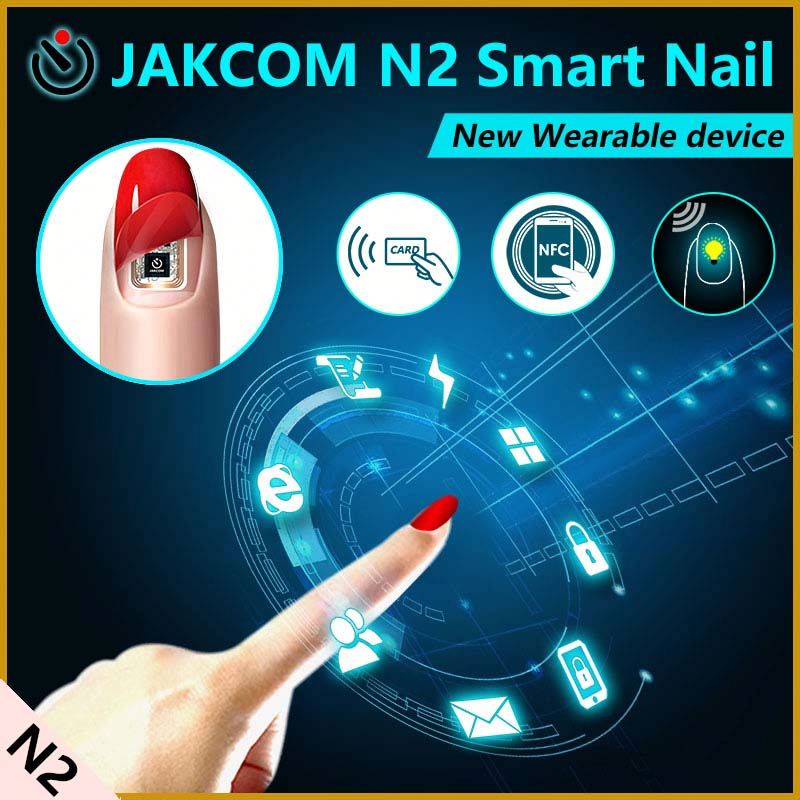 Jakcom N2 Smart Nail 2017 New Premium Of Mobile Phone Straps Hot Sale With Athletic Sublimation Textile Boy Accesories Lcd-Xc
