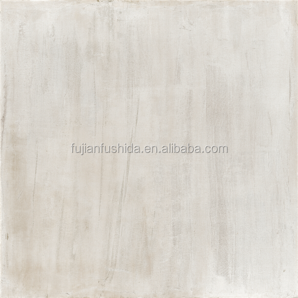 first choice cement 2015 hot selling 24x24 inch white porcelain tile for floor