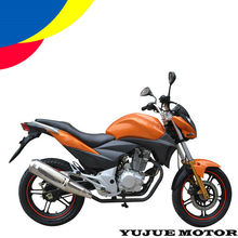 Cheap 250cc sports racing motorcycle/bike