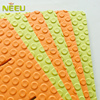 floor tiles eva foam eco friendly multifunctional beach mat