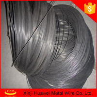 4mm diameter steel nail wire manufacturer india