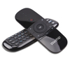 hot selling w1 mini keyboard bluetooth rohs, ott tv box mini keyboard, mini wireless keyboard for smart tv
