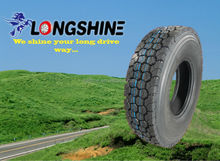 triangle linglong wholesale aeolus truck bus tire 11r22.5 16pr triangle 11r24.5 12r22.5 for sale