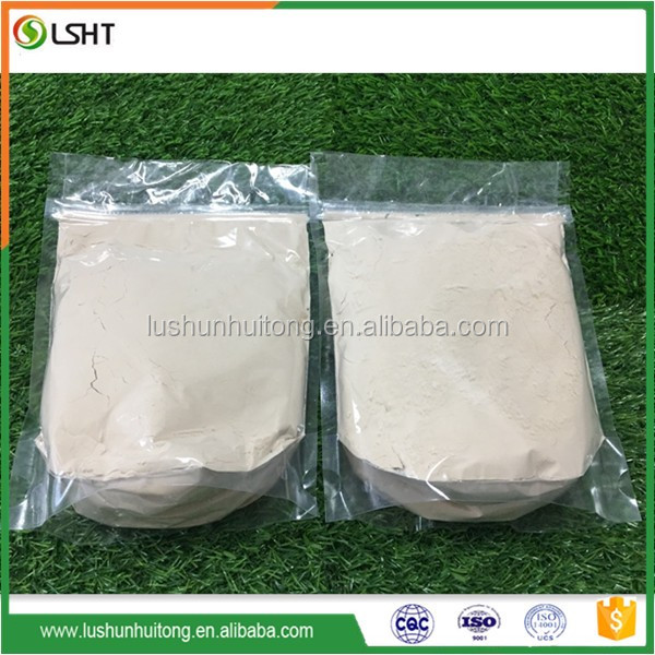 Reliable Food Ingredient Supplier Natural Additive Pea Portein Isolate For Energy Bar LS007