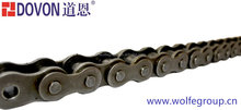 Best quality standard O-ring motorcycle chain price 428H motorcycle driving chain