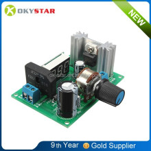 LM317 DC-DC Converters Step Down Power Module