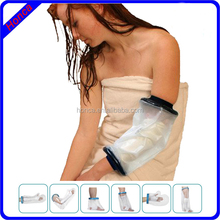 waterproof arm cast cover