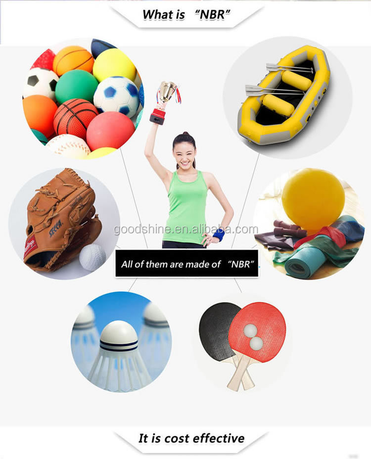 Professional Creative Length 31cm Multicolored 1 Rubber Tube and 3 Rubber Cores Adjustable Multi Gym Equipment Power Twister