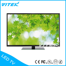 China digital tuner hd hindi video songs 1080p elite guangzhou 43 led tv model