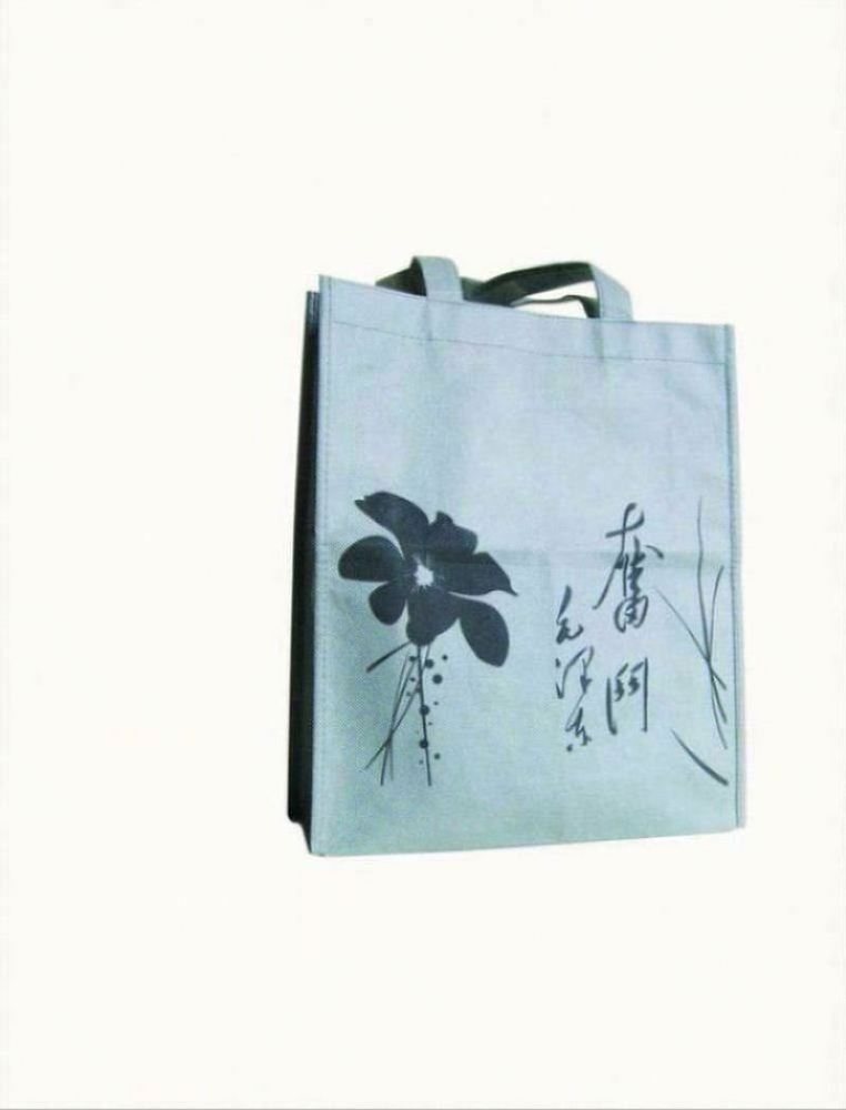 top quality canvas cloth bag