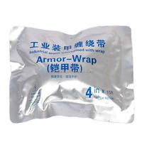 Hot Sale Flexible Repair Wrap Can