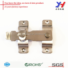 OEM ODM customized Door Latch lock/Door latch types