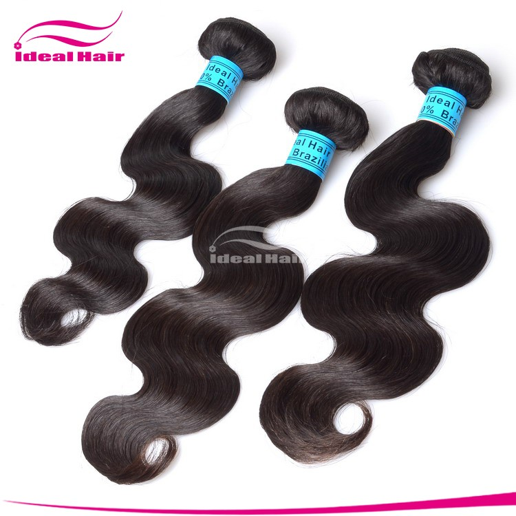 Promotions 100% unprocessed ravishing mini flower tape hair extensions