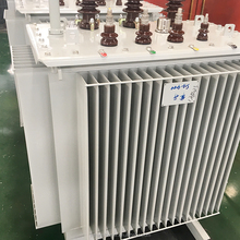 6KV 1600KVA Chinese product electrical power transformer 2013 the best selling products made in china