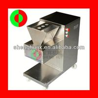beef and mutton meat machine QW-800