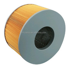 Car parts auto filter/oil filter/air filter