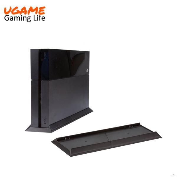 Popular useful vertical stand little cooling fan for PS4