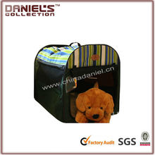 Branded pet products pet bag carriers stocked for dog 2013