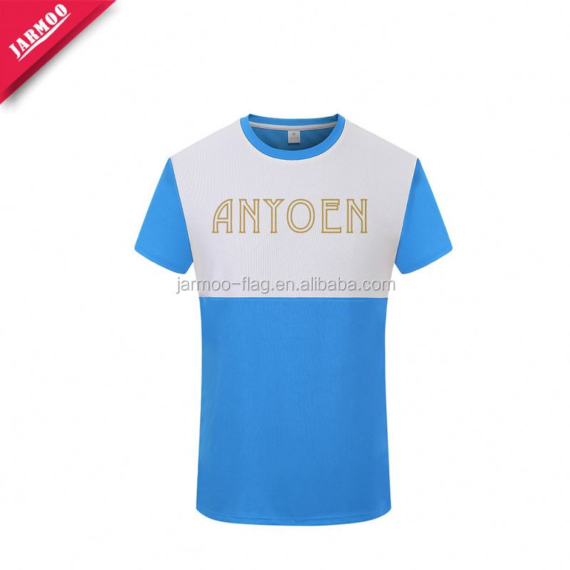 Outdoor Advertising Cheap T Shirt Online Shopping Made In China