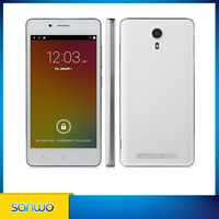 4.5 inch dual sim mobile phone with voice changer android 4.2 download game free