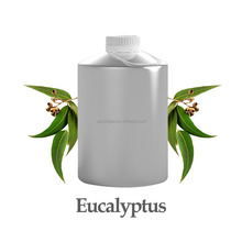 High quality pure natural eucalyptus oil with competitive price,in bulk or OEM