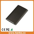 Wholesale 120GB Solid State Drive Portable external 120 GB SSD Drives SSD